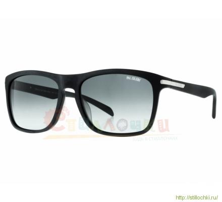 pal zileri sunglasses