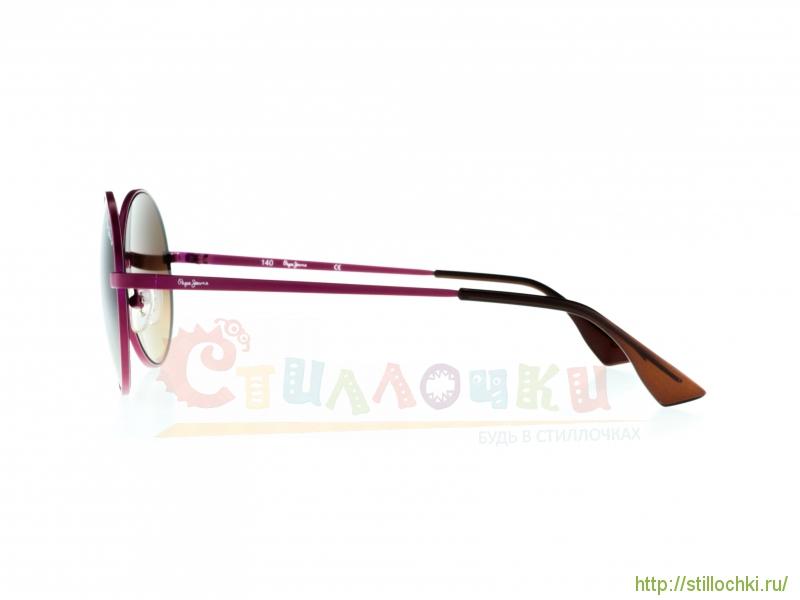 9fe19948fc Cолнцезащитные очки PEPE JEANS shelby 5058 C2 в интернет-магазине ...