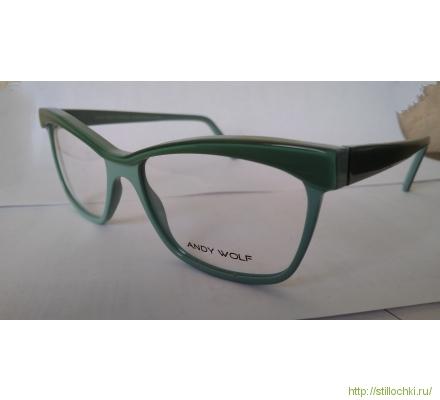 Купить солнцезащитные очки липецк
